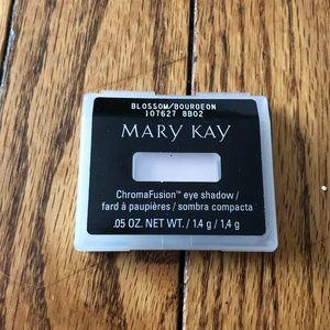 Mary Kay Makeup - Mary Kay Chroma Fusion Eye Shadow - Blossom